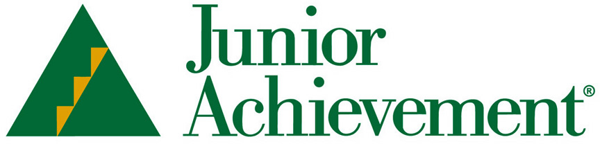 Junior Achievement Career Fusion a Success!