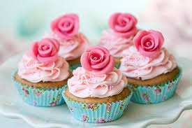 What Do Cupcakes and Habitat for Humanity Have in Common? Brandywine Technology!