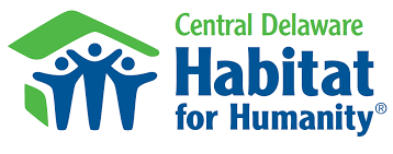 Habitat for Humanity Fundraiser a Success!
