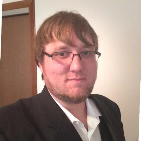 Brandywine Technology Employee Spotlight Derek Staley