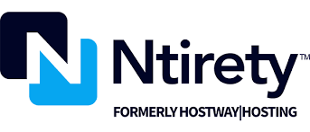 Customer Spotlight:  Ntirety