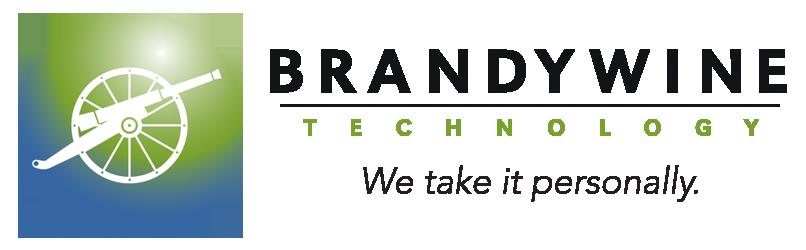 Brandywine Technology