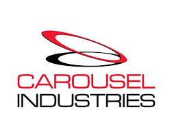 Carousel Industries IT Staffing Solutions