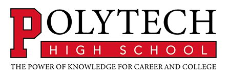 Plytech High School IT Staffing